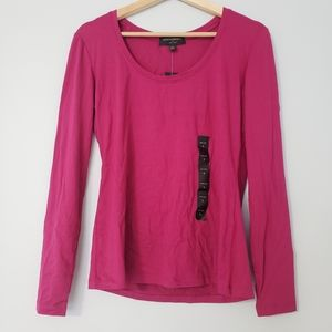 Banana Republic women top